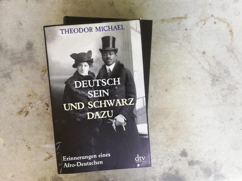 Theodor Michael