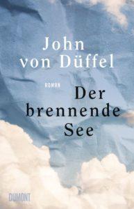 John von Düffel Dumont Verlag