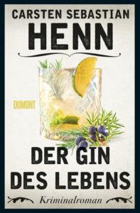 Carsten Sebastian Henn Dumont Verlag