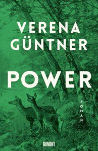 Verena Güntner Dumont Verlag